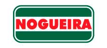 Nogueira