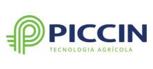 Piccin