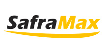 SafraMax